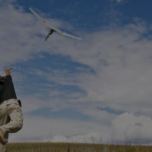 drone-uav-fixed-wing-unmanned-expert