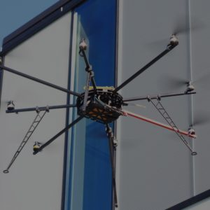 drone uav uas inspection consulting unmanned expert