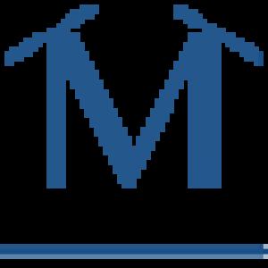 mlc-consulting-apple-icon-57