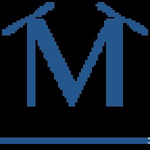 mlc-consulting-apple-icon-72