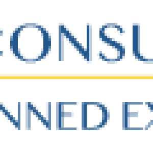 mlc-consulting-unmanned-expert-logo