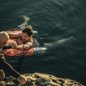 Ocean Alpha Dolphin 1 available in Spain