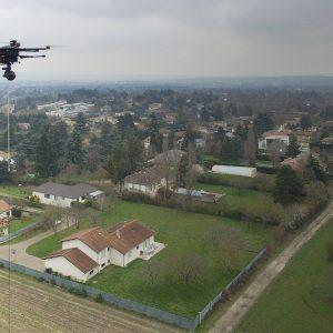 Elistair-Surveillance-drones-police-firemen-security-1
