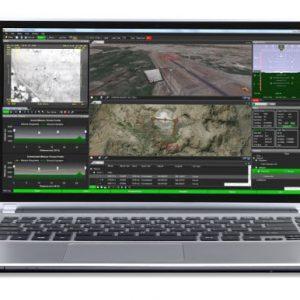 SkyViewGCS-Laptop