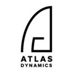 atlas dynamics