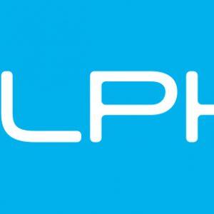 logo-dolphin1