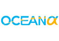 Ocean Alpha
