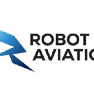 Robot Aviation
