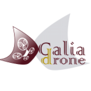 DGALIADRONE-SERVICIOS-AEREOS-CON-DRONES GALICIA