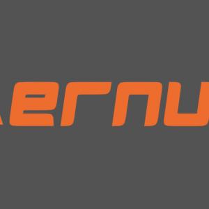 Aernus