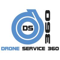 droneservice-360